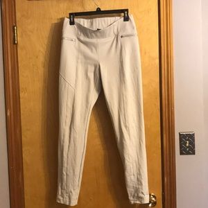 LIKE NEW!!! INC skinny pants